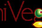 EthiVegan