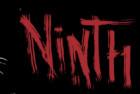 Ninth Life Theatre Company, logo and web