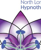 North London Hypnotherapy