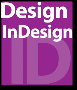 Design-InDesign