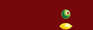 EthiVegan-1