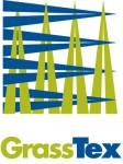 Logo/Corporate Identity Designs