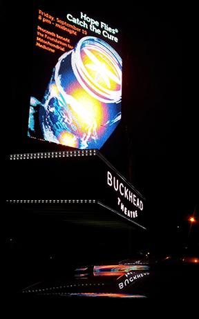 HF-Buckhead Theatre2014