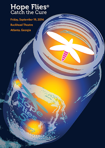 HF-CTC invitation 2014-Cover