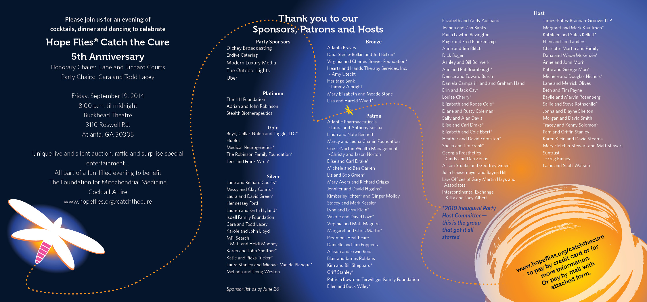HF-CTC invitation 2014-emailp2