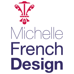 Michelle French Design