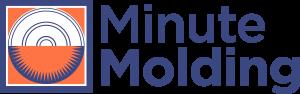 Minute Molding logo