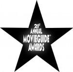 Movieguide Awards 2013