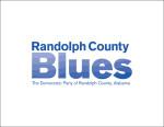 Randolph County Blues