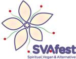 SVAfest